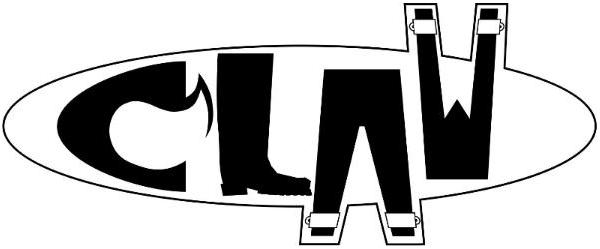claw_master_logo