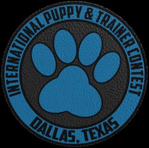 iptc-logo-no-out-border
