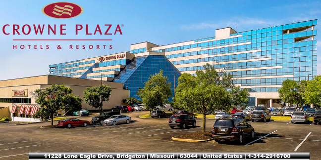 crowne-plaza-bridgeton