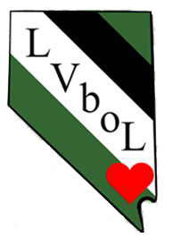 LVboL copy copy